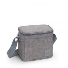 Riva 5706 chladicí taška, 5.5 l