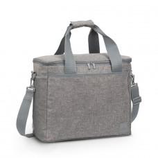Riva 5736 chladicí taška, 30 l