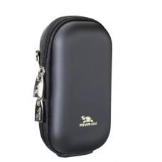 Riva Case 7004 pouzdro na fotoaparát, černé