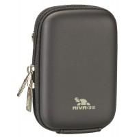 Riva Case 7022 pouzdro na fotoaparát, černé