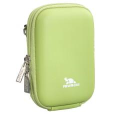 Riva Case 7022 pouzdro na fotoaparát, zelené