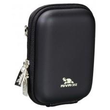 Riva Case 7023 pouzdro na fotoaparát, černé