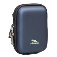 Riva Case 7023 pouzdro na fotoaparát, tmavě modré