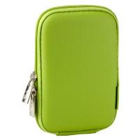 Riva Case 7062 pouzdro na fotoaparát, zelené