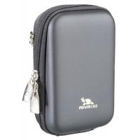 Riva Case 7103 pouzdro na fotoaparát, černé