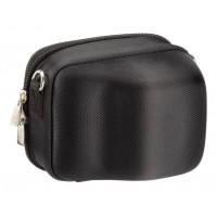 Riva Case 7117-S pouzdro pro ultrazoomy, černé