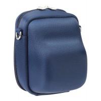 Riva Case 7118-M pouzdro pro ultrazoomy, tmavě modré