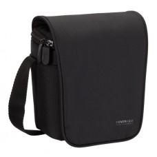 Riva Case 7301 pouzdro pro ultrazoomy, černé