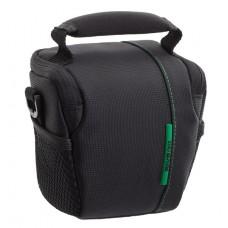 Riva Case 7410 pouzdro pro ultrazoomy, černé