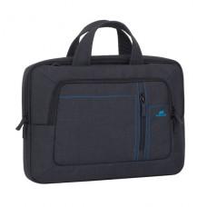 """Riva Case 7520 brašna na notebook 13.3"""", černá"""