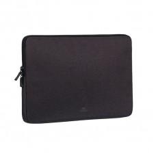 """Riva Case 7703 pouzdro na notebook - sleeve 13.3"""", černé"""