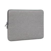 """Riva Case 7703 pouzdro na notebook - sleeve 13.3"""", šedé"""