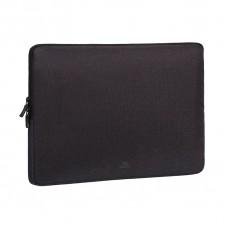 """Riva Case 7705 pouzdro na notebook - sleeve 15.6"""", černé"""
