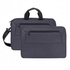 """Riva Case 7730 taška na notebook 15.6"""", černá"""