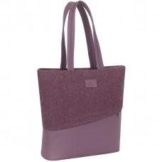 """Riva Case 7991 dámská taška do ruky pro MacBook a Ultrabook 13.3"""", červená"""