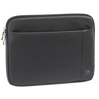 """Riva Case 8201 pouzdro na notebook 10.1"""", černé"""