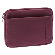 """Riva Case 8201 pouzdro na notebook 10.1"""", fialové"""