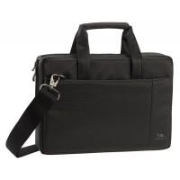 """Riva Case 8211 taška na notebook 10.1"""", černá"""