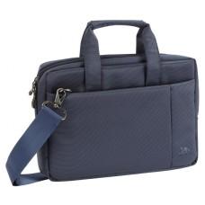 """Riva Case 8211 taška na notebook 10.1"""", tmavě modrá"""