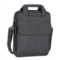 """Riva Case 8270 taška na notebook 12.1"""", černá charcoal"""