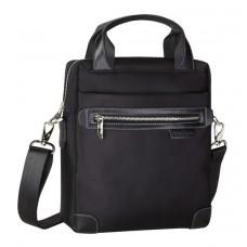 """Riva Case 8370 taška na notebook 12.1"""", černá"""