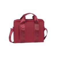 """Riva Case 8820 taška na notebook 13,3"""", červená"""