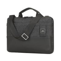 """Riva Case 8823 brašna na MacBook Pro a ultrabook 13.3"""", černá"""