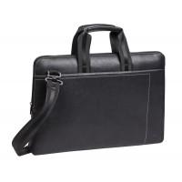 """Riva Case 8930 taška na notebook 15.6"""", černá"""