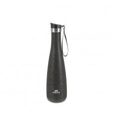 Riva Case 90361 termoska Vacuum 0,5l, černá