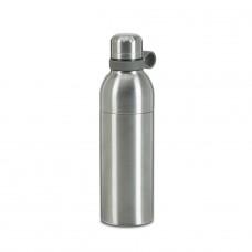 Riva Case 90411 termoska 0,55l, stříbrná