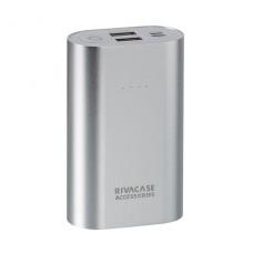 RIVAPOWER 1010 mobilní nabíječka PowerBank 10000mAh