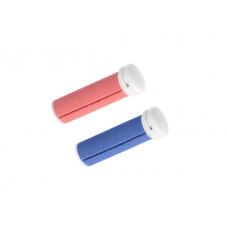 Silk´n náhradní náplně pro odstraňovač ztvrdlé kůže Micro Pedi