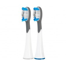 Silk'n náhradní hlavy pro zubní kartáček Sonic Smile (2 kusy)