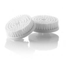 Silk´n náhradní kartáče pro čisticí přístroj na obličej Sonic Clean / Clean Plus