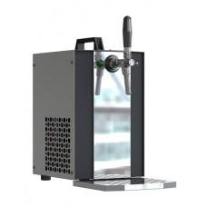 Výčepní zařízení Sinop MK24 s vestavěným vzduchovým kompresorem