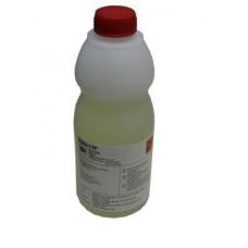Kapalina sanitační zásaditá Habla Cip, 1kg