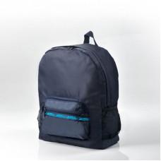 Skládací cestovní batoh 15l, TBU050