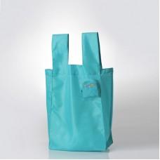 Skládací cestovní mikro taška 22l, TBU052