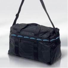 Skladací cestovní taška XL 30l, TBU062