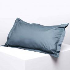 Travel Blue luxusní cestovní polštářek pro maximální komfort, ochranný vak TBU214
