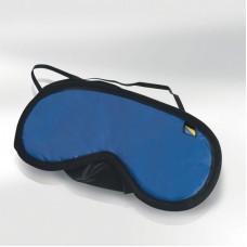 Spací maska na oči TBU450