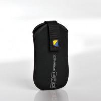 Neoprénové pouzdro pro mobilní telefon 12x6x1,5cm, TBU782