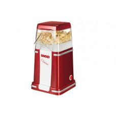 Unold 48525 popcornovač Classic