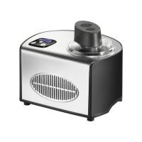 Unold 48816 výrobník zmrzliny 1.5 l De Luxe