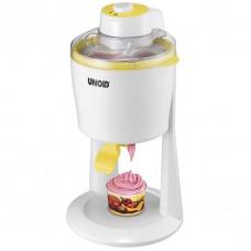 Zmrzlinovač UNOLD 48860 Softi (1.2l) b5ab2fa43c6