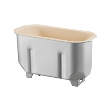 Náhradní forma velká keramická k pekárně UNOLD 68511 a 8660