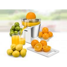 Citrusovač UNOLD 78120 White, 30W