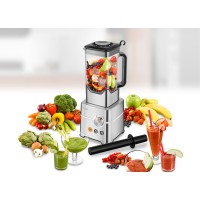 Smoothie maker UNOLD 78605