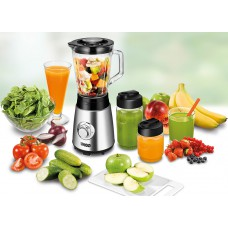 Unold 78685 stolní mixér Smoothie to go 0,8l, 250W