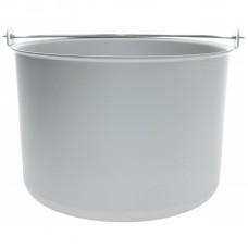 Náhradní nádoba k výrobníku zmrzliny UNOLD 48845 / 48876